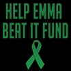 Help Emma Beat It