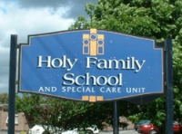 Holy Family Special School
