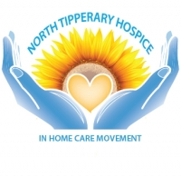 North Tipperary Hospice Movement