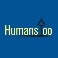 Humans Too