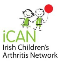 iCAN Irish Children\'s Arthritis Network