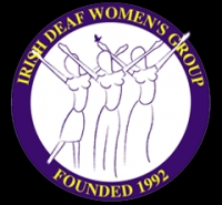 Irish Deaf Women Group