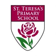 St. Teresa\'s Primary School Balbriggan Parents Association