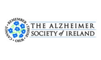 Donegal Alzheimer Society
