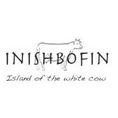 Inishbofin Development Company Ltd