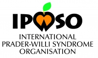 International Prader-Willi Syndrome Organisation