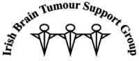 Irish Brain Tumour Support Group Cork Branch