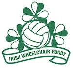 Irish Wheelchair Rugby