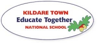 Kildare Town Educate Together N.S.