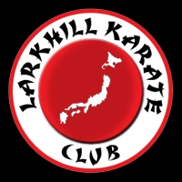 Larkhill Karate Club