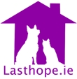 Last Hope Animal Charity