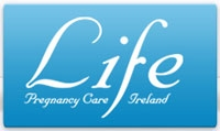 Life Pregnancy Care Ireland