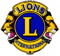 Ashbourne and District Lions Club