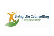 Living Life Counselling