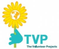The Volunteer Projects