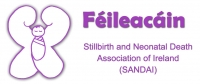 Feileacain - Stillbirth and Neonatal Death Association of Ireland