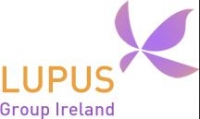 Lupus Group Ireland