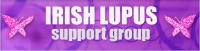 Irish Lupus Support Group