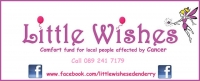 Little Wishes edenderry