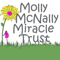The Molly McNally Miracle Trust