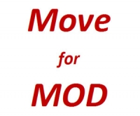 Move For MOD