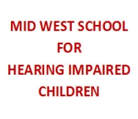 Mid West School for the Deaf