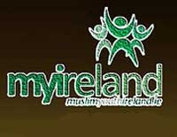 Muslim Youth Ireland