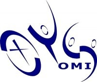 OMI-Oblate Youth Service