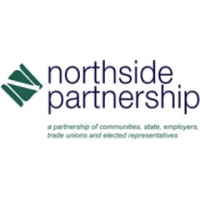 Northside Partnership