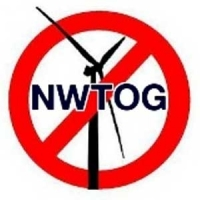 Nenagh Wind Turbine Opposition Group