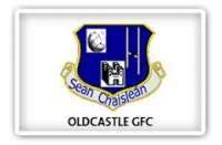 Oldcastle GFC