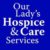 Our Ladys Hospice & Care Services