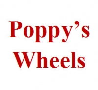 Poppy\'s Wheels