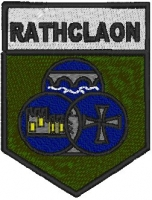Rathcline GAA