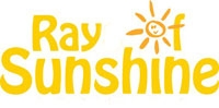 The Ray Of Sunshine Foundation