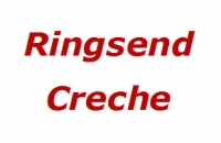 Ringsend Creche Limited