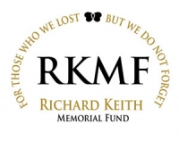 Richard Keith Memorial Fund