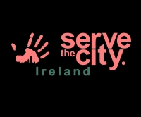 Serve the City Ireland