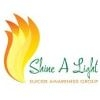 Shine a Light Suicide and Mental Health Awareness Group