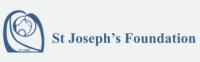St. Joseph's Foundation