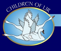 Children of Lir Pre-school
