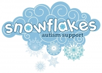 Snowflakes Autism Support