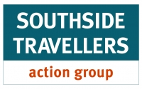 Southside Travellers Action Group