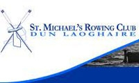 St.Michael's Rowing Club, Dun Laoghaire