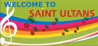 Saint Ultans Childcare Project