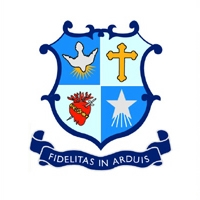 St Mary\'s College RFC