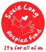 Susie Long Hospice Fund