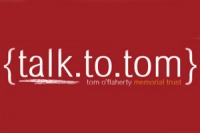 Talk To Tom Limited