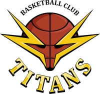 Titans Basketball Club Galway