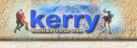 Kerry Mountain Rescue Association